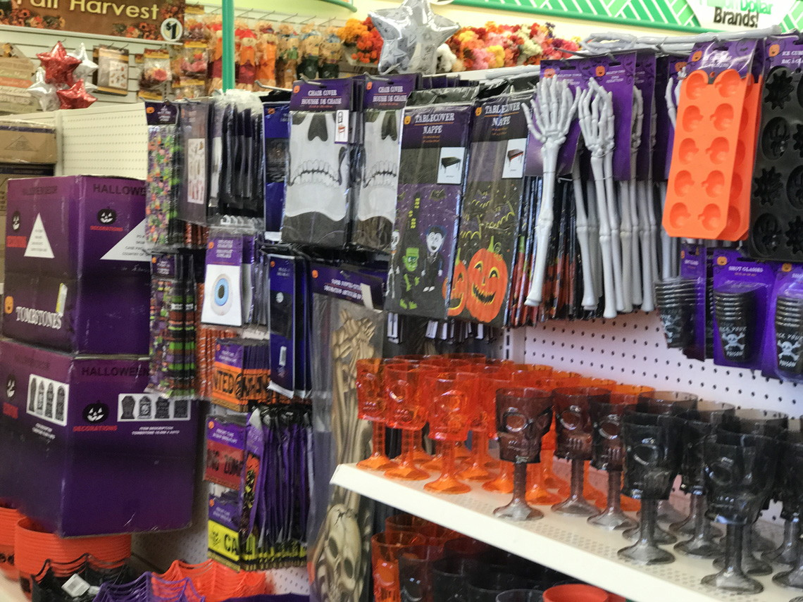 buy 1 halloween dish cup or plate 100 regular price