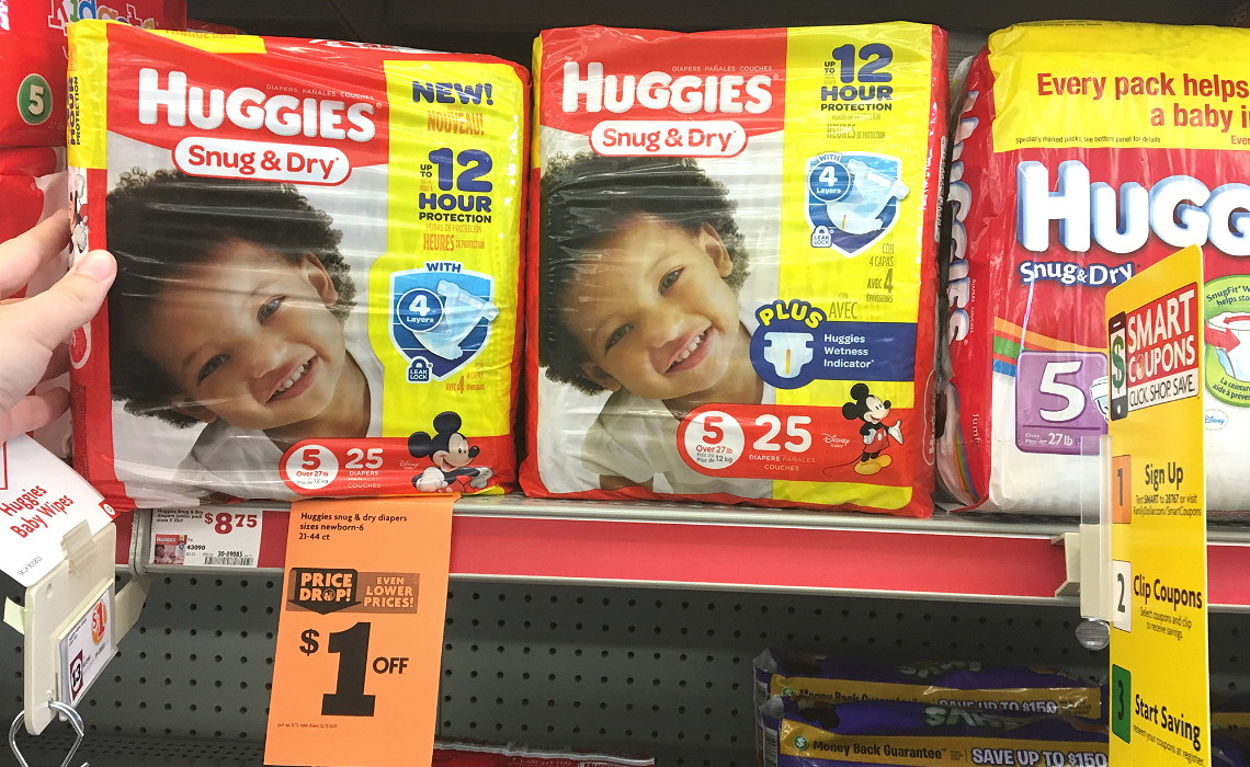 family dollar huggies wipes coupons