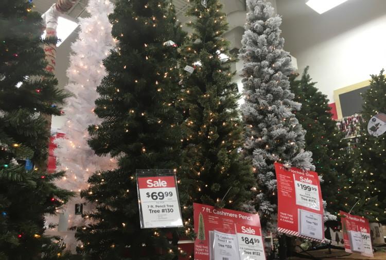 Best Christmas Tree Storage Bag