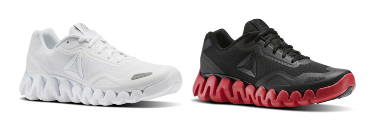 1cdaa2035297 Buy 1 Reebok Zig Pulse  80.00. Use promo code ZIGSALE at checkout. Free  shipping. Final Price   29.99 shipped