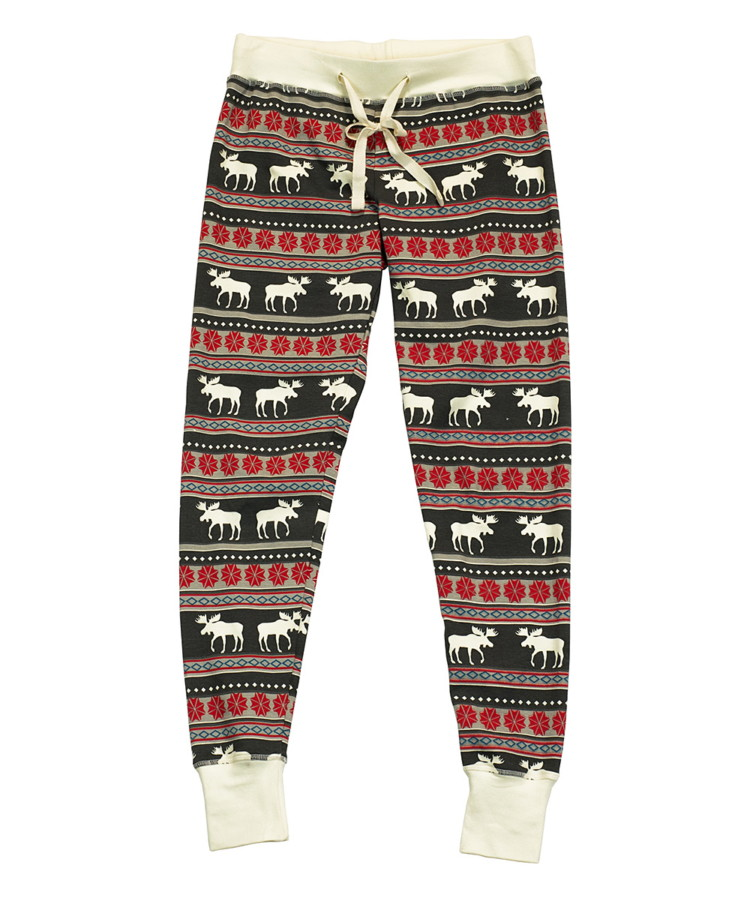 Christmas PJs for the Entire Family on Sale! - The Krazy Coupon Lady