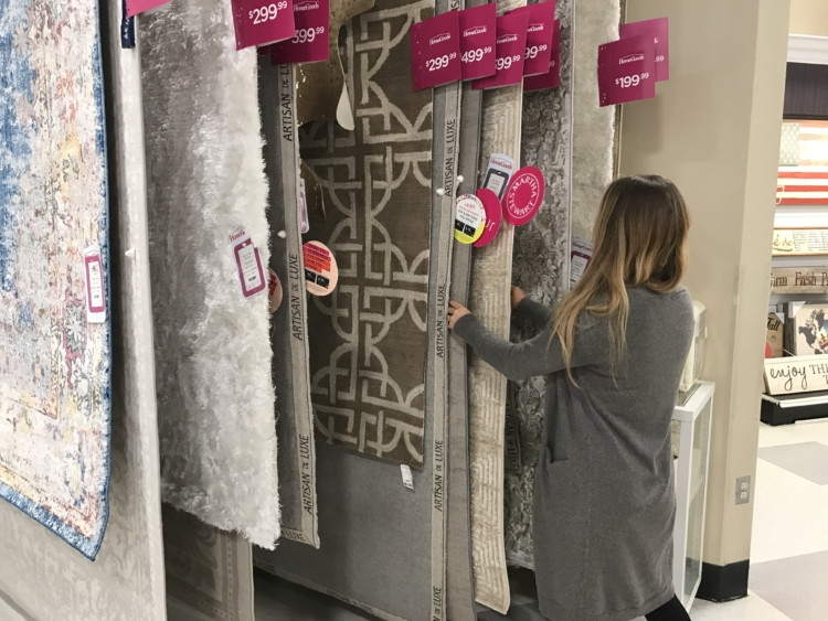 24 Freaking Amazing Ways to Save at T J Maxx - The Krazy