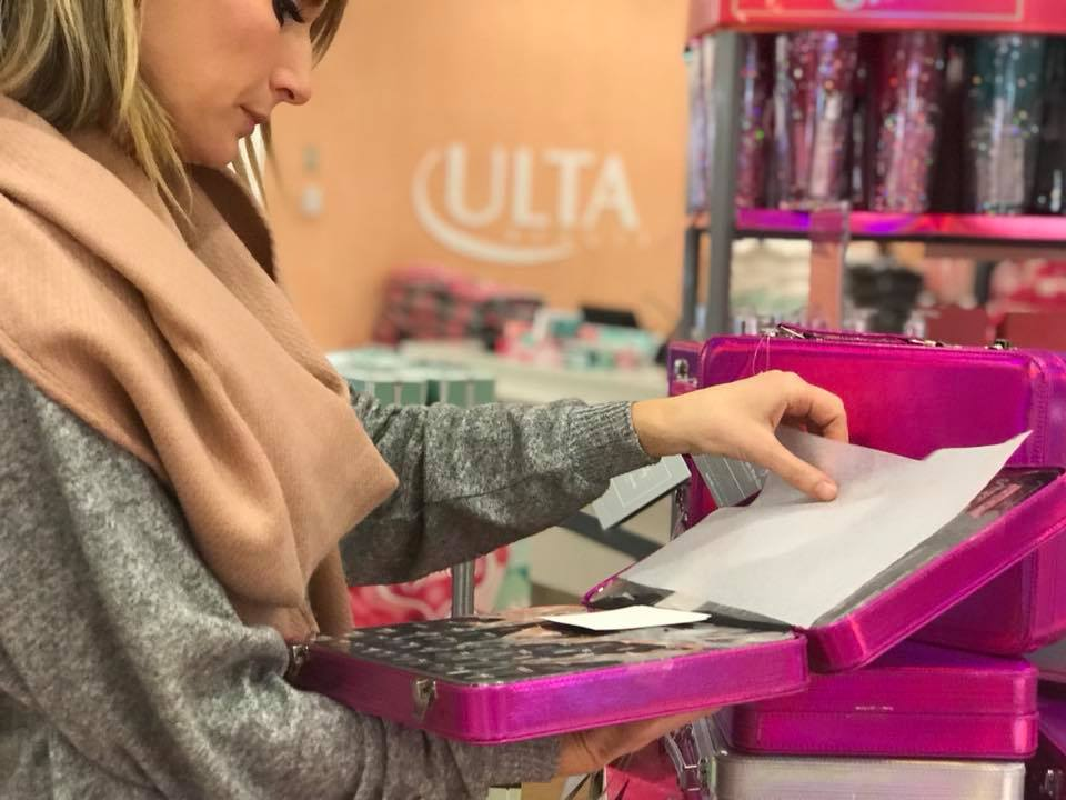 81e9f5d3011 29 Ulta Hacks That Will Save You Serious Cash - The Krazy Coupon Lady
