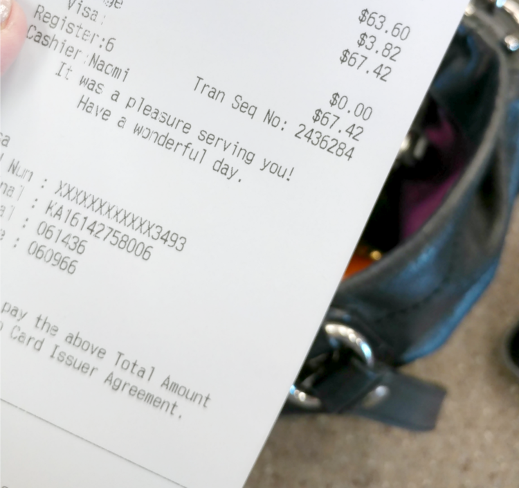 624dee02fe76 28 Chick-fil-A Tricks to Get Free and Freaking Cheap Chicken - The Krazy  Coupon Lady