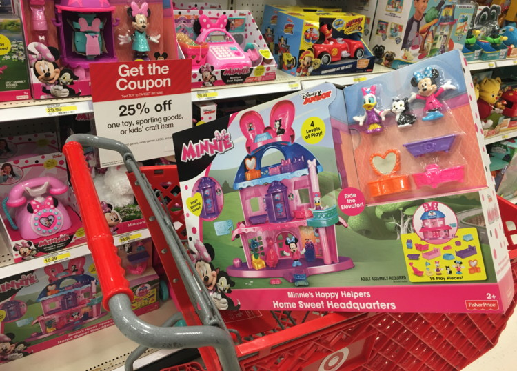 0a9cc61863 Shop in-store. Use a new 20% off Cartwheel offer and the Target ...