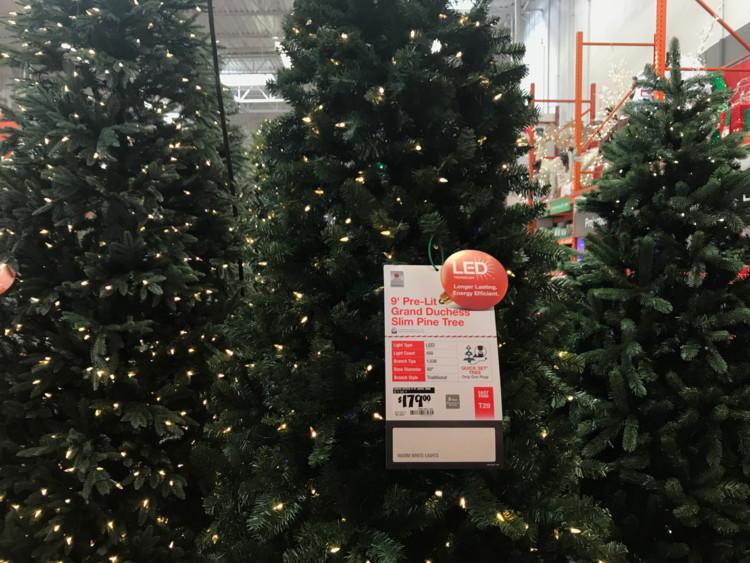 Top 20 Home Depot Black Friday Deals For 2017!