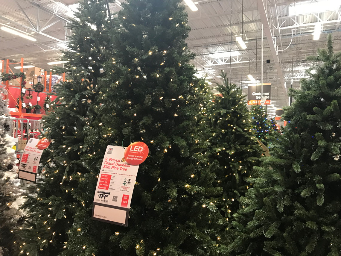 0 - 75 Off Christmas Decorations