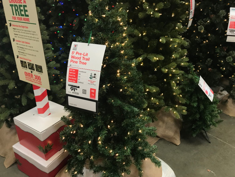 Top 20 Home Depot Black Friday Deals For 2017!