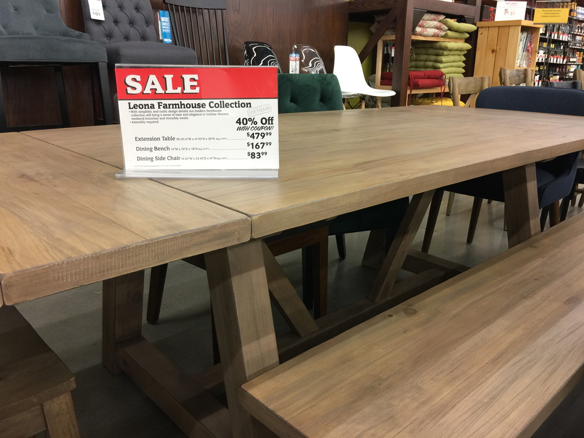 World Market Cyber Monday More Save Up To 40