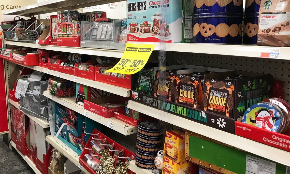 0 - Cvs Christmas Clearance