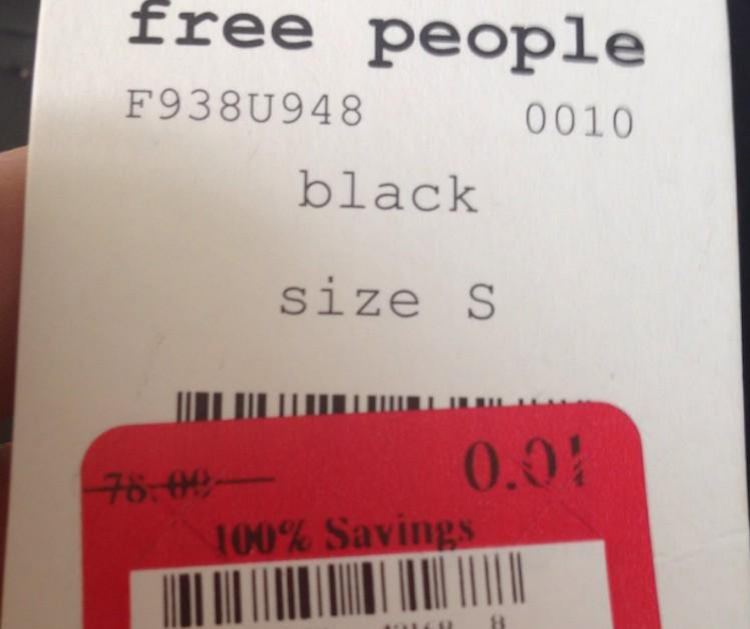 25 Secrets Every Nordstrom Rack Lover Should Know - The