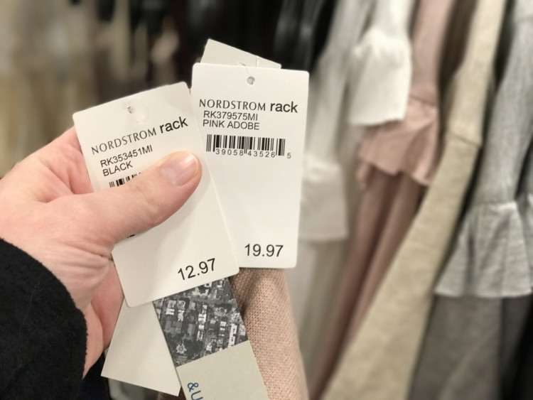7b99f9e1a202 25 Secrets Every Nordstrom Rack Lover Should Know - The Krazy Coupon ...