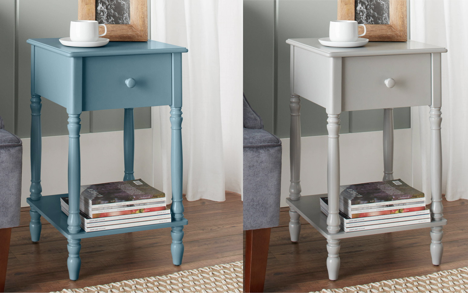 Up To 80 Off Furniture Clearance At Walmart 29 Side Tables 25