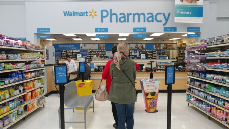 7f38ce609993c 28 Little-Known Walmart Secrets from a Store Manager - The Krazy Coupon Lady