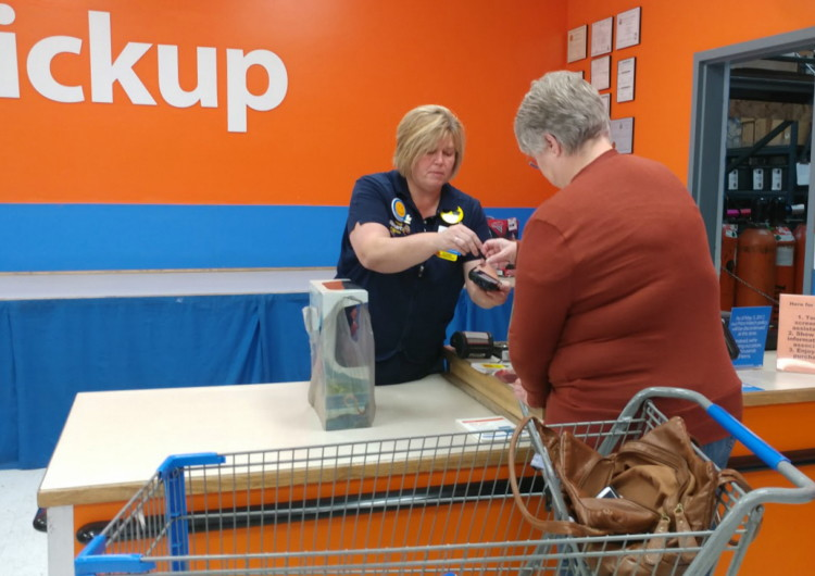 28 Little-Known Walmart Secrets From A Store Manager - The Krazy