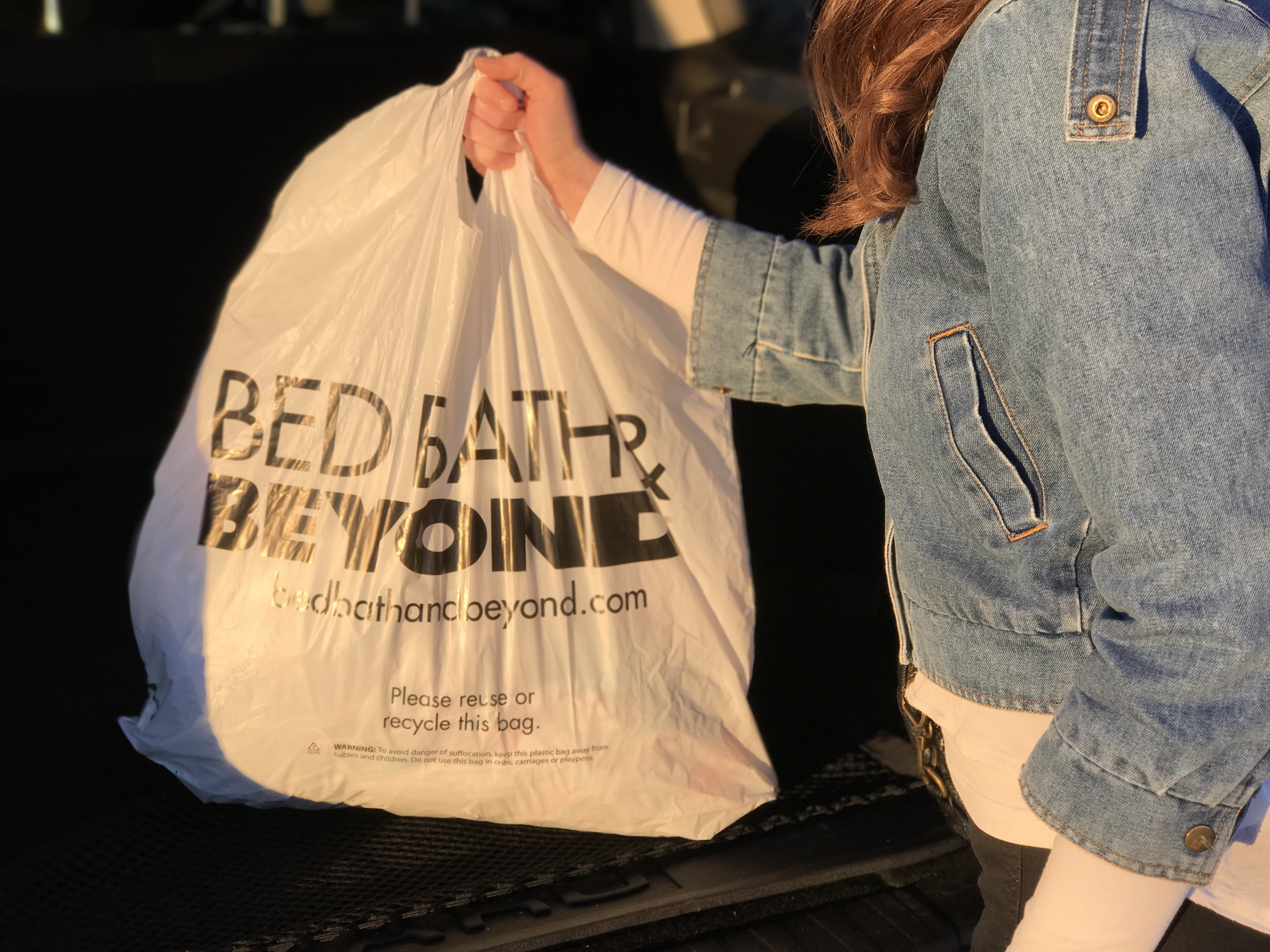 8c0fe431f 26 Golden Rules You Must Follow to Save at Bed Bath & Beyond - The Krazy  Coupon Lady