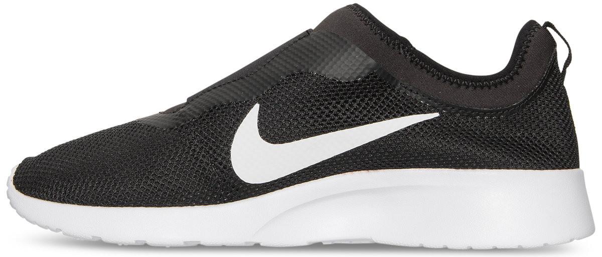Nike Livraison Gratuite Pas Minimum