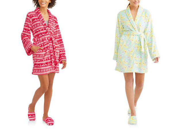 Women's Pajama Sets, Only $6.0...