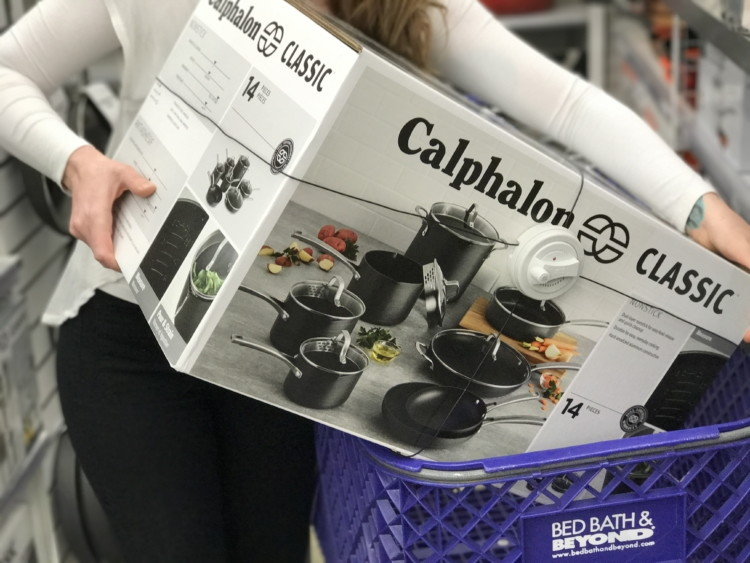 26 Golden Rules You Must Follow to Save at Bed Bath   Beyond - The Krazy  Coupon Lady 487bff33135c5