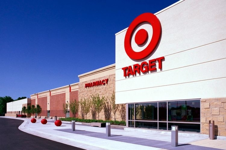 Target Rolls Out Same-Day Delivery: Here's Everything You