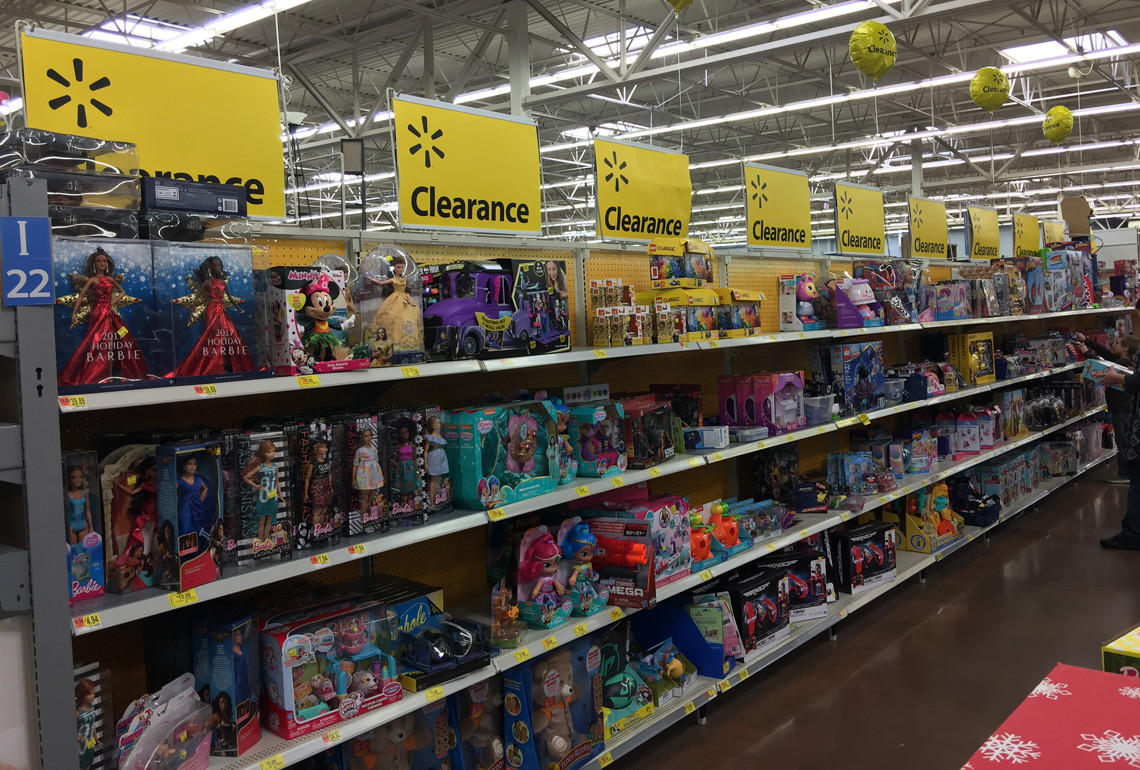 Walmart Toys Clearance : Walmart toy clearance barbie shopkins teddy ruxpin pj masks