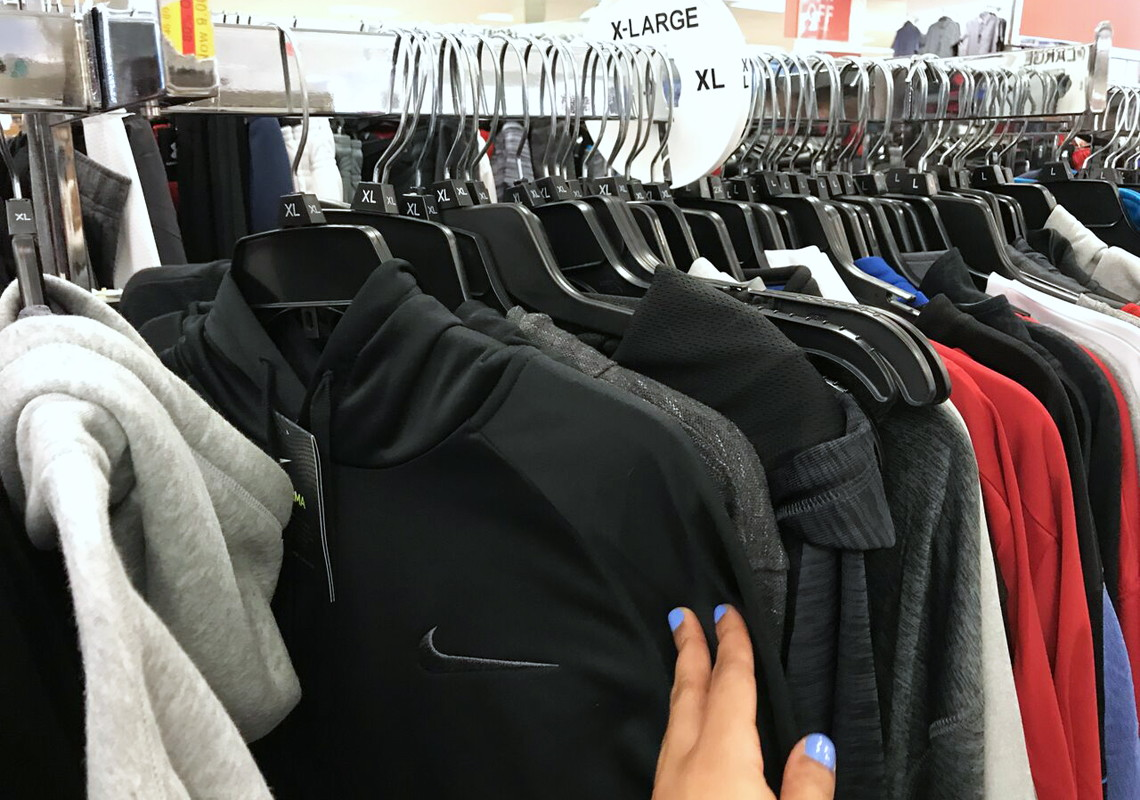 db3a95dbe56f Clearance adidas Jackets   Hoodies