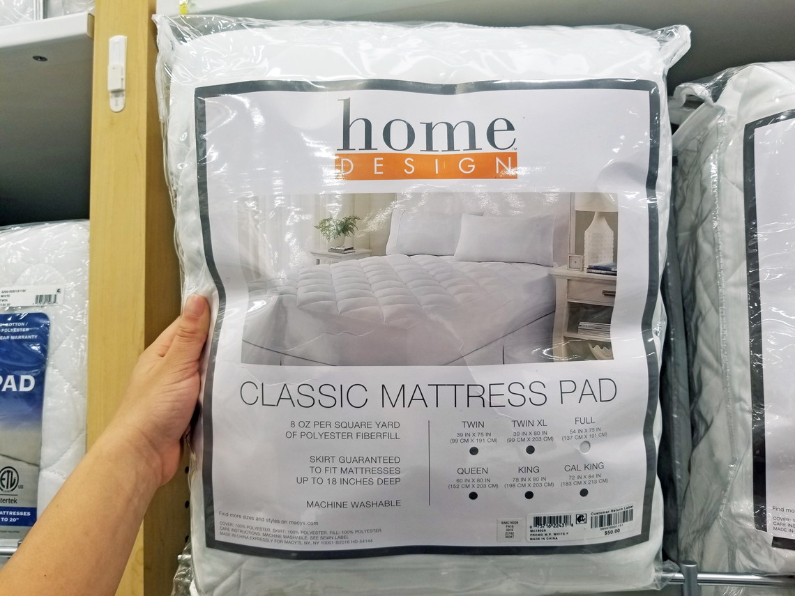sets comfy for simmons s recharge choice luxu macys macy shakespeare bedroom best cover mattress beautyrest