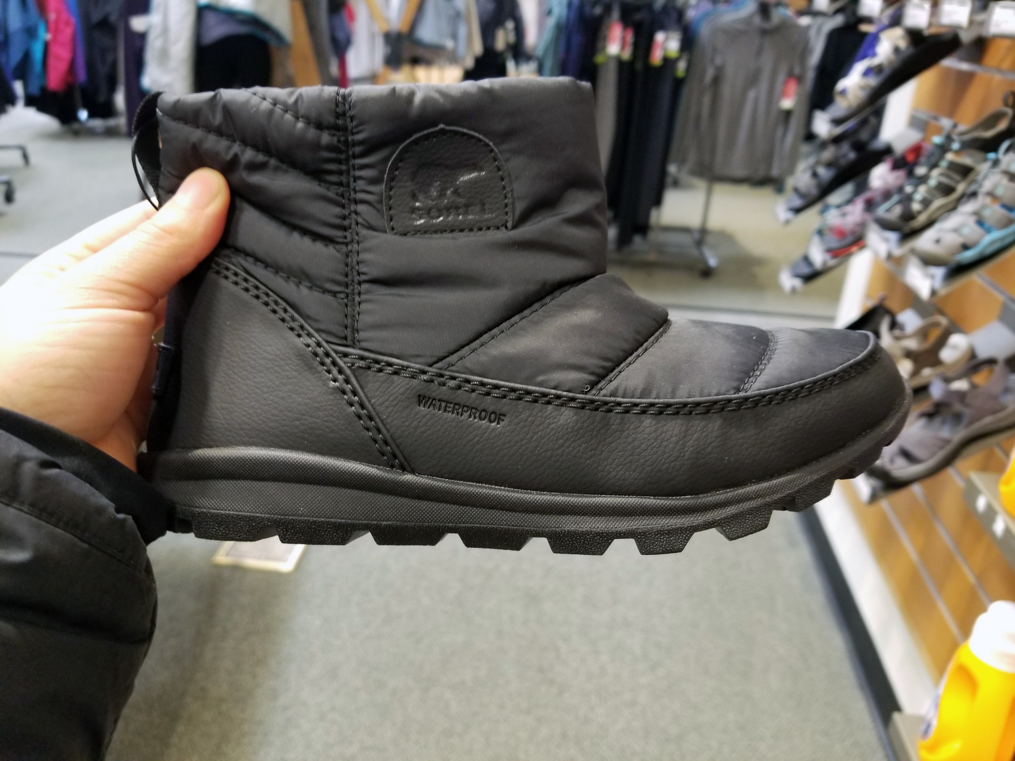 1db5fbb0b Sorel Boots, as Low as $60 Shipped at REI! - The Krazy Coupon Lady