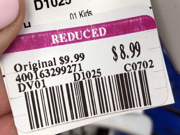 b33bee4603 40 Ross Shopping Hacks to Feed Your Addiction - The Krazy Coupon Lady