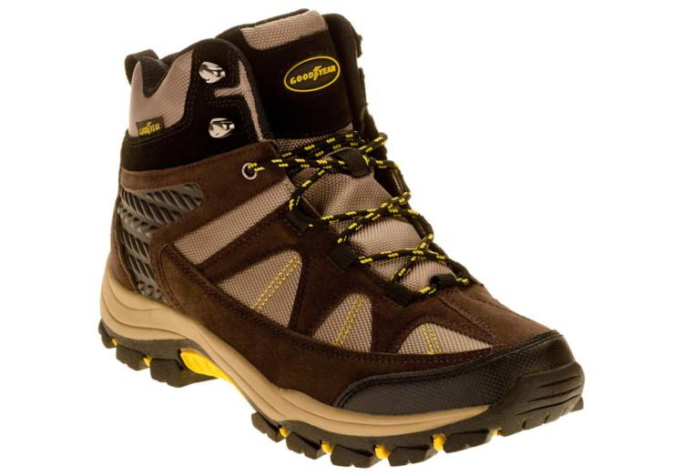 cd882deec04f Buy 1 Goodyear Men s Teton Outdoor Hiker Work Boot (reg.  39.99)  20.00