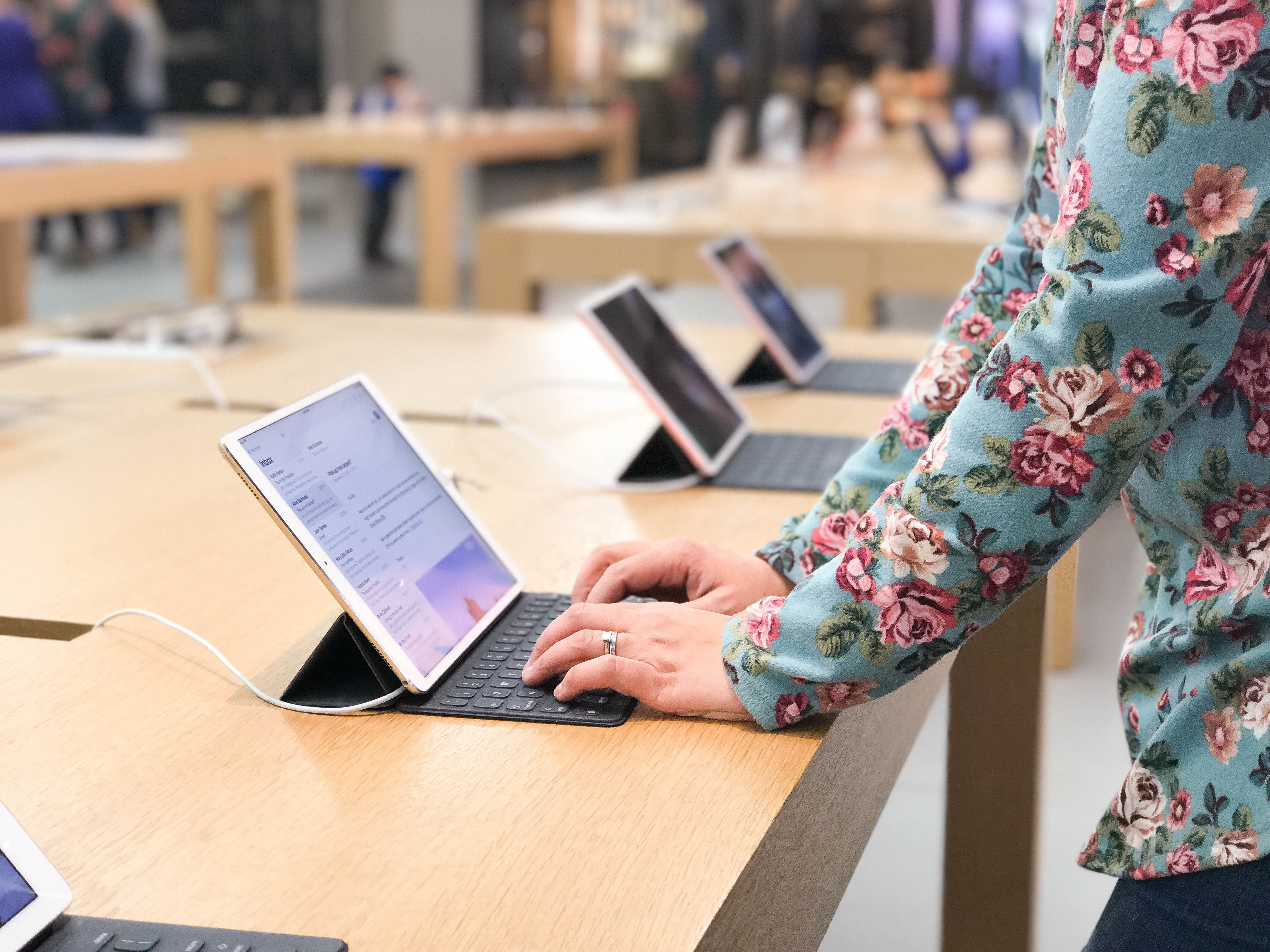 10 Little-Known Ways to Save on Apple Products - The Krazy