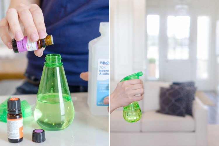20 Uses for Rubbing Alcohol You've Never Thought Of - The