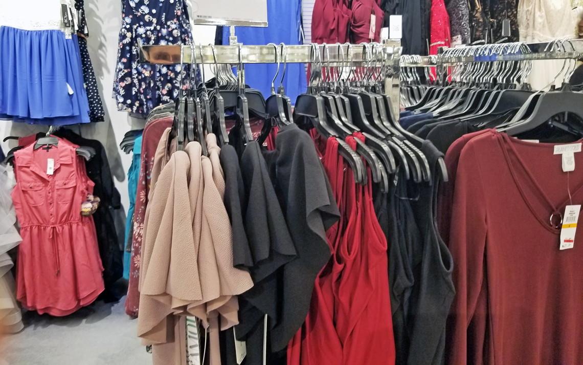 9d63fc246b Dresses for Women   Juniors