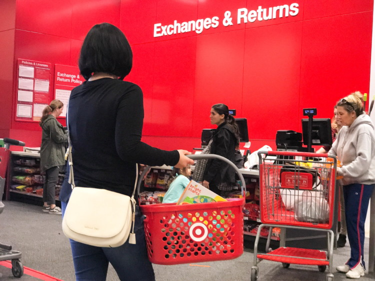 Stop Shopping at Target Unless You Know These 31 Ways to