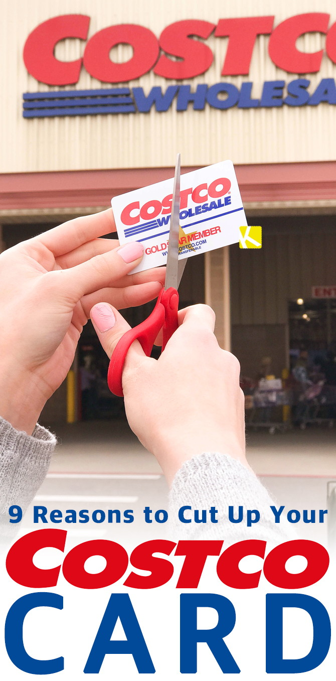 39b3677f4d5ca 9 Reasons to Cut Up Your Costco Card - The Krazy Coupon Lady