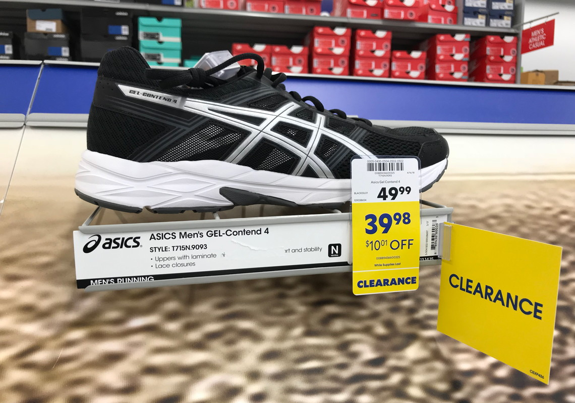 Looking for new Footwear, Clothing & Equipment for your next Run, Hike or Gym session? Discover our large range from adidas, Asics, Saucony & more now!