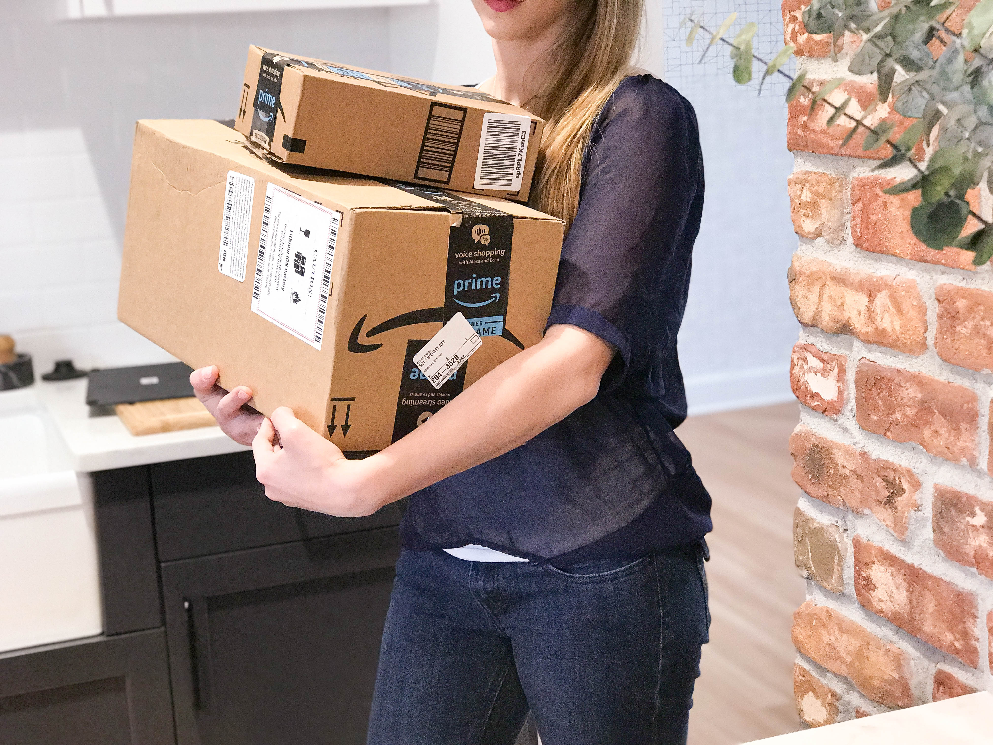 a9dba5462205 You Shouldn t Have an Amazon Prime Membership Unless. . . - The ...