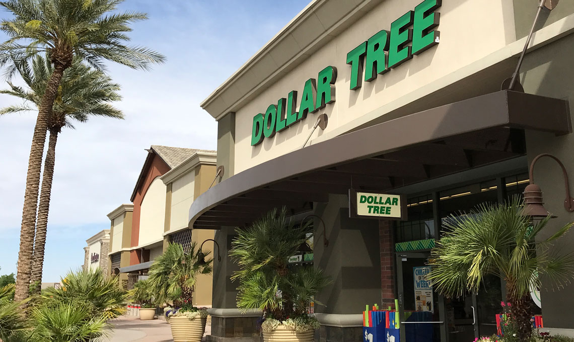 b391cbc271c1 22 Things Every Shopper Should Know About Dollar Tree - The Krazy Coupon  Lady