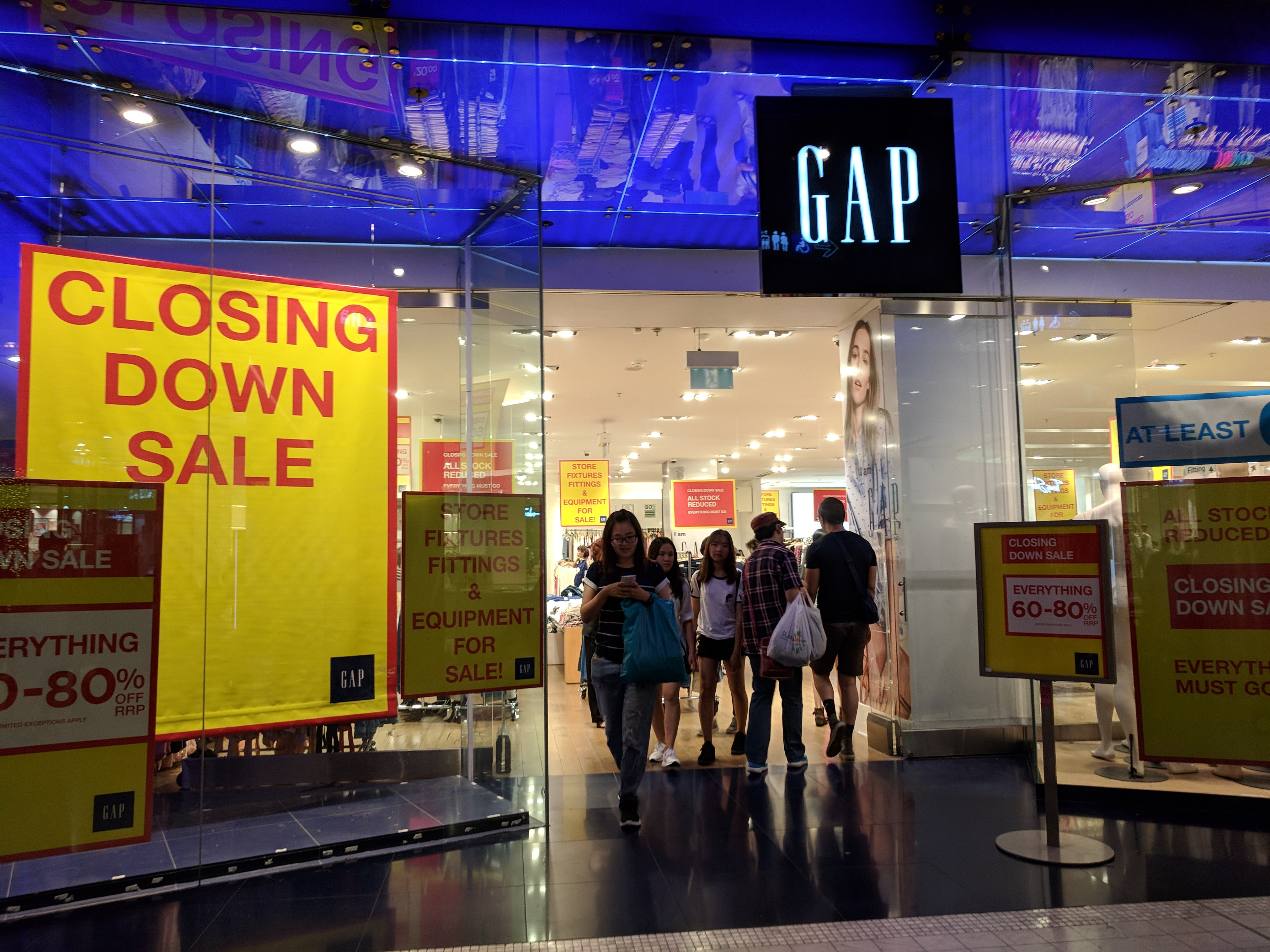 Find the latest Gap promo codes, coupons & deals for December - plus earn % Cash Back at Ebates. Join now for a free $10 Welcome Bonus.