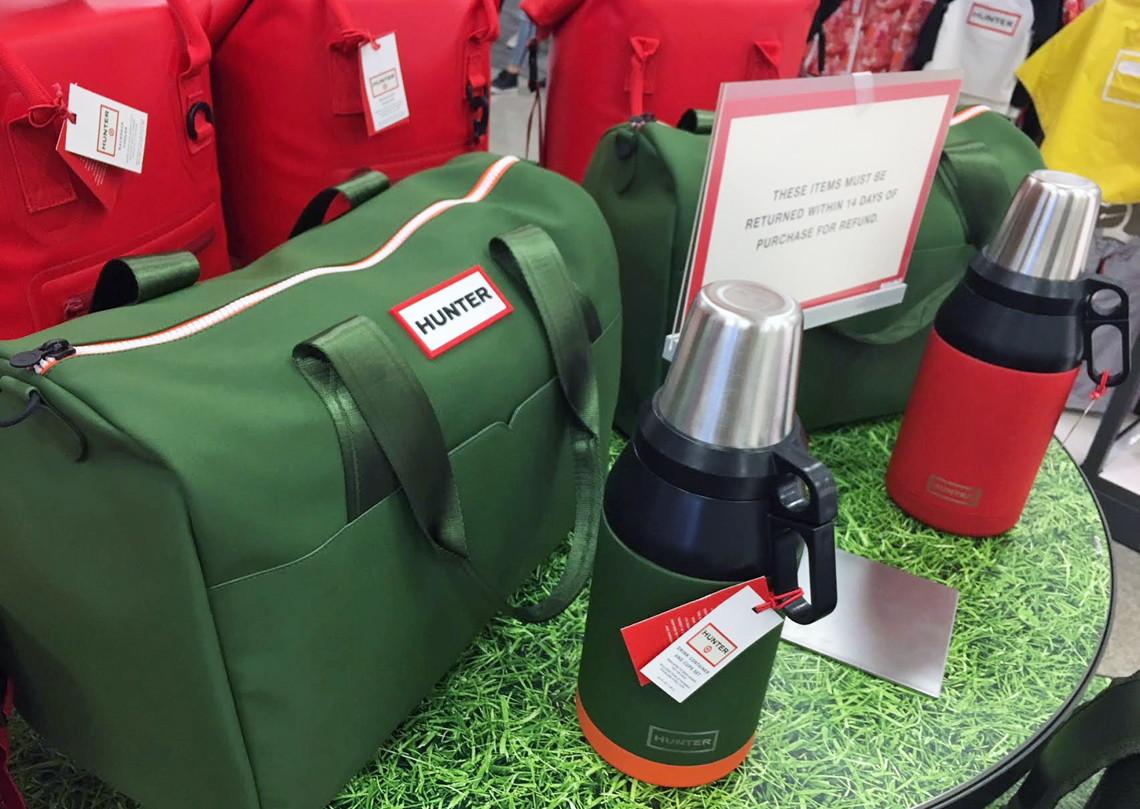 Space Saver Travel Bags Target Regreen Springfield