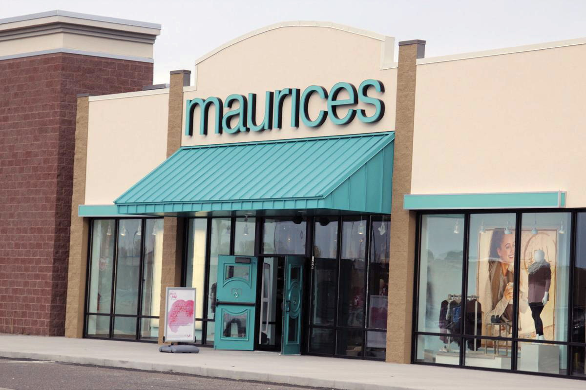 photograph relating to Maurices Coupon Printable titled $5 Off $5 Maurices Coupon Declare Yours Already! - The Krazy