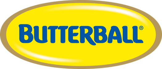 image relating to Butterball Coupons Turkey Printable referred to as Butterball Discount coupons - The Krazy Coupon Woman