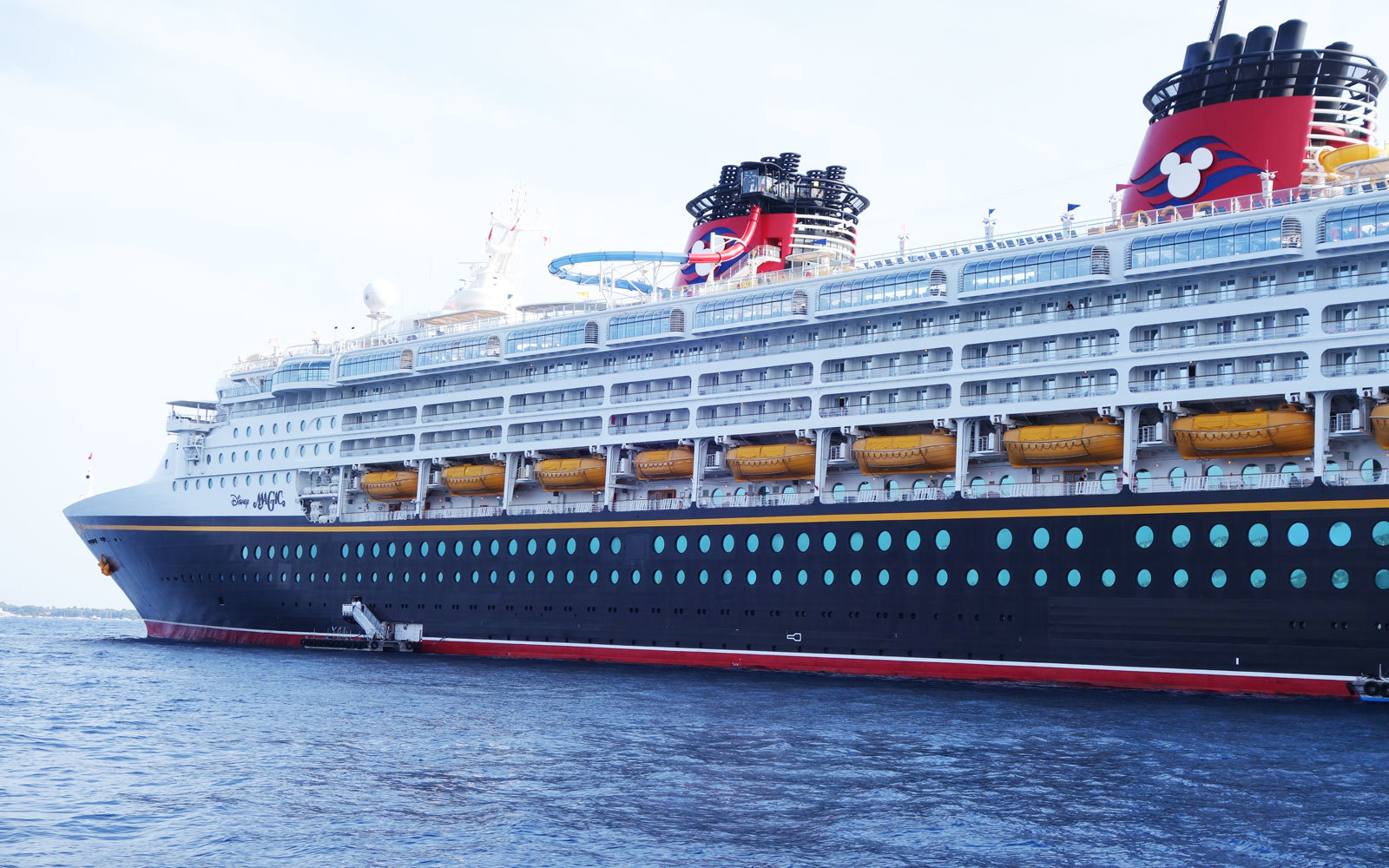 15 Sneaky Disney Cruise Tips Thatll Actually Help You Save Money