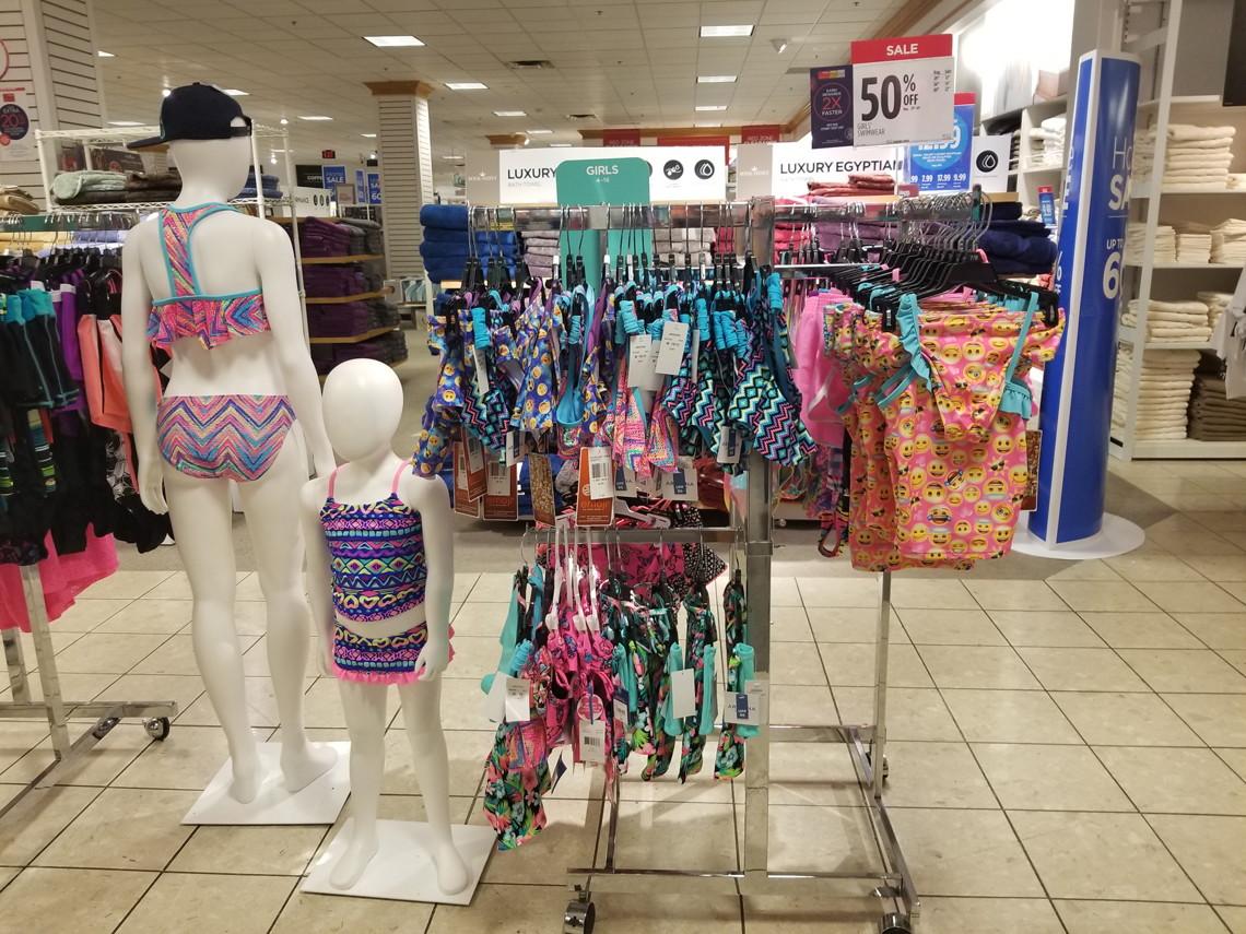 b8ef0d5daa JCPenney.com  Kids  Swimsuits