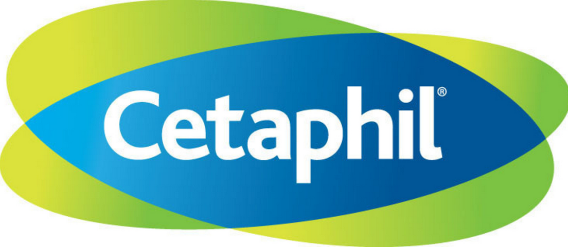 graphic regarding Cetaphil Coupons Printable named Cetaphil Discount coupons - The Krazy Coupon Woman