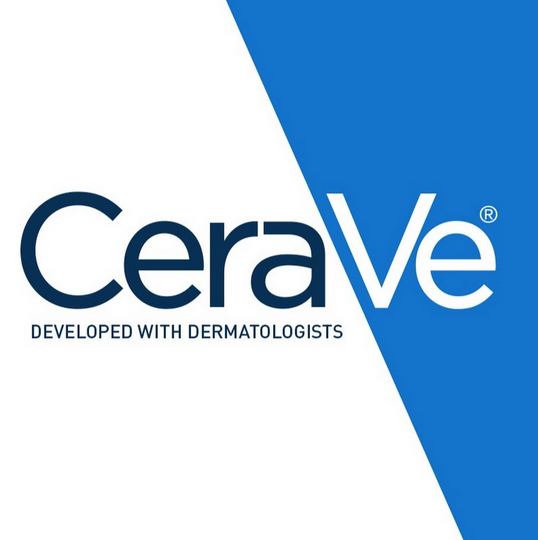 photograph regarding Cerave Coupons Printable identify Cerave Discount codes - The Krazy Coupon Female