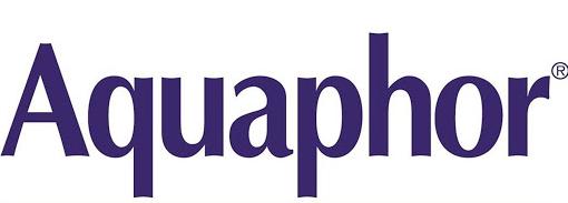 graphic regarding Aquaphor Printable Coupons named Aquaphor Discount coupons - The Krazy Coupon Woman