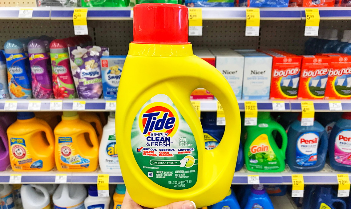 Tide-Simply-Featured-VE-5.27