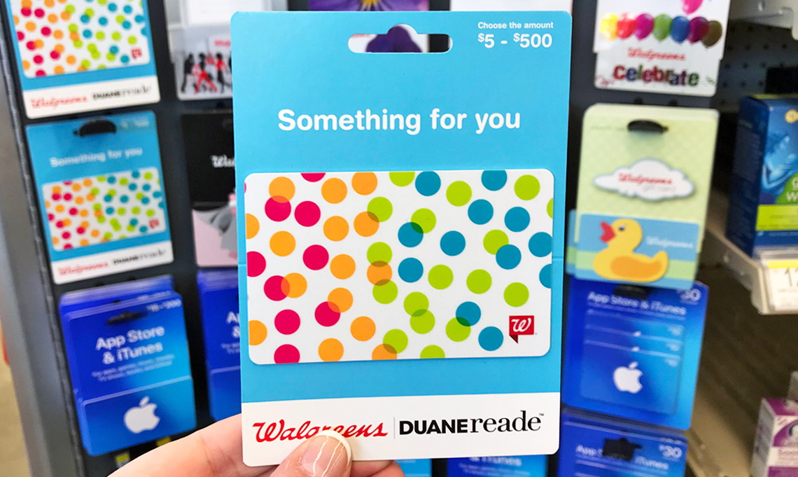 Walgreens-Gift-Card-VE-5.8