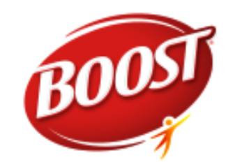 photo relating to Boost Printable Coupons referred to as Strengthen Discount coupons - The Krazy Coupon Girl